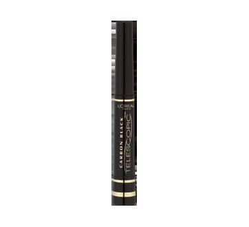 loreal-paris-telescopic-mascara-8ml