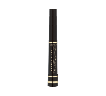 loreal-paris-telescopic-mascara-8ml