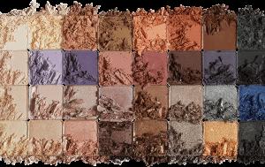 megapro-2-palette-samples